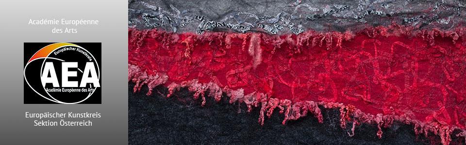 Europäischer Kunstkreis - Sektion Österreich